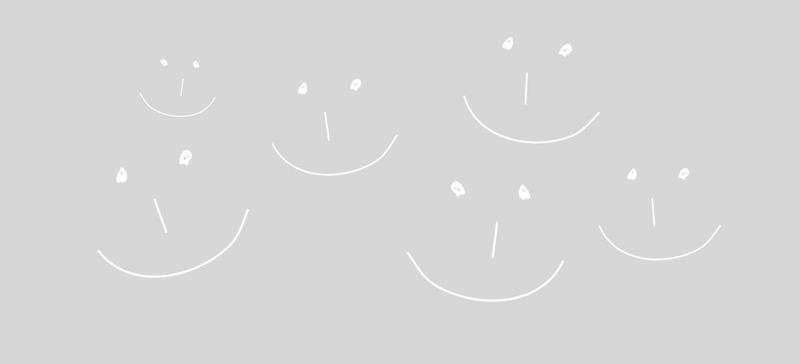 Kurs EN1910: Bastelkiste für Mädchen